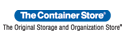 The Container Store affiliate program
