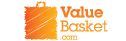 Value Basket Free Delivery Value Basket Coupon Code