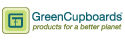 GreenCupboards Promotion: Free Shipping on The Little Yoga Mat