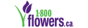 1-800-FLOWERS. CA affiliate program