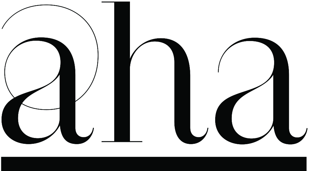 AHAlife.com affiliate program
