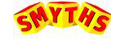 Smyths Toys Coupons - £6 OFF