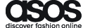 ASOS.com (AU/Asia Pacific) affiliate program