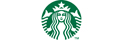 Starbucks Canada affiliate program