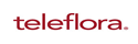 Save $15 on orders $80 or more @ teleflora.com