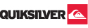Quiksilver Retail Inc. affiliate program