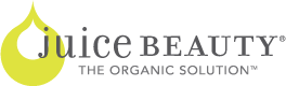 JuiceBeauty.com affiliate program