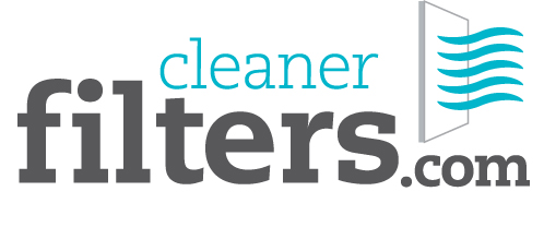 Bulk Orders at CleanerFilters.com @ cleanerfilters.com