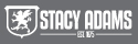 Stacy Adams Canada affiliate program