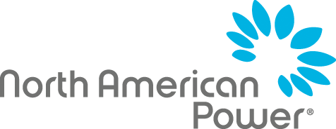 North American Power affiliate program