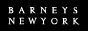 Barneys New York affiliate program