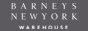 Barneys Warehouse affiliate program