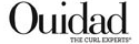 Ouidad affiliate program