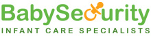 Baby Security Logo