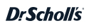 Dr. Scholl's Shoes affiliate program