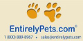 EntirelyPets affiliate program