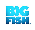Big Fish Games affiliate program