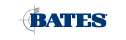 Bates Footwear affiliate program