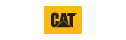 Cat Footwear affiliate program