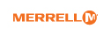 Free Ground Shipping and Exchanges On All Orders From Merrell at Merrell