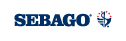 Sebago affiliate program
