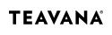 Teavana.com affiliate program