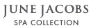 June Jacobs Spa Collection affiliate program