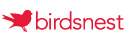 Birdsnest affiliate program