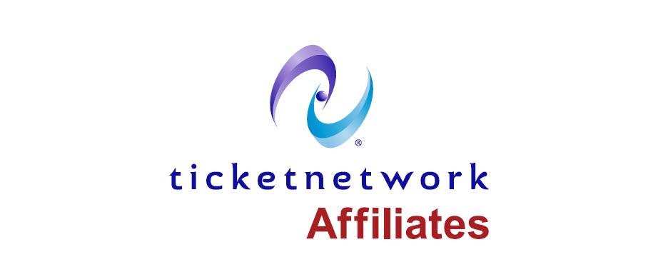 Ticketnetwork.com affiliate program