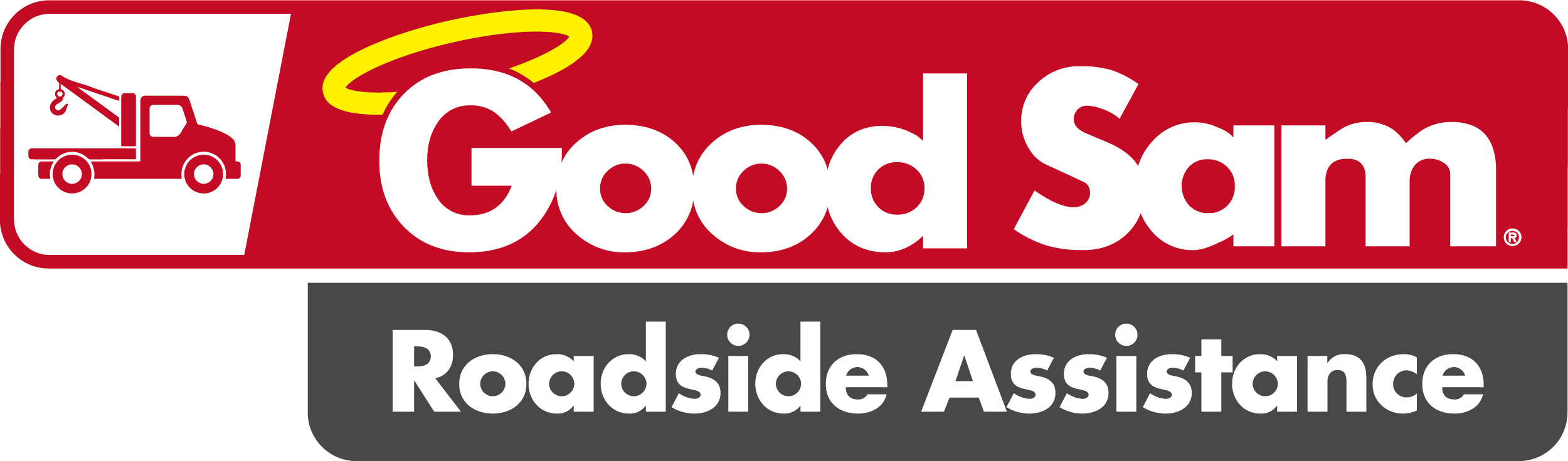Good Sam Roadside Assistance affiliate program