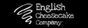The English Cheesecake Company affiliate program