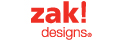 Zak Designs affiliate program