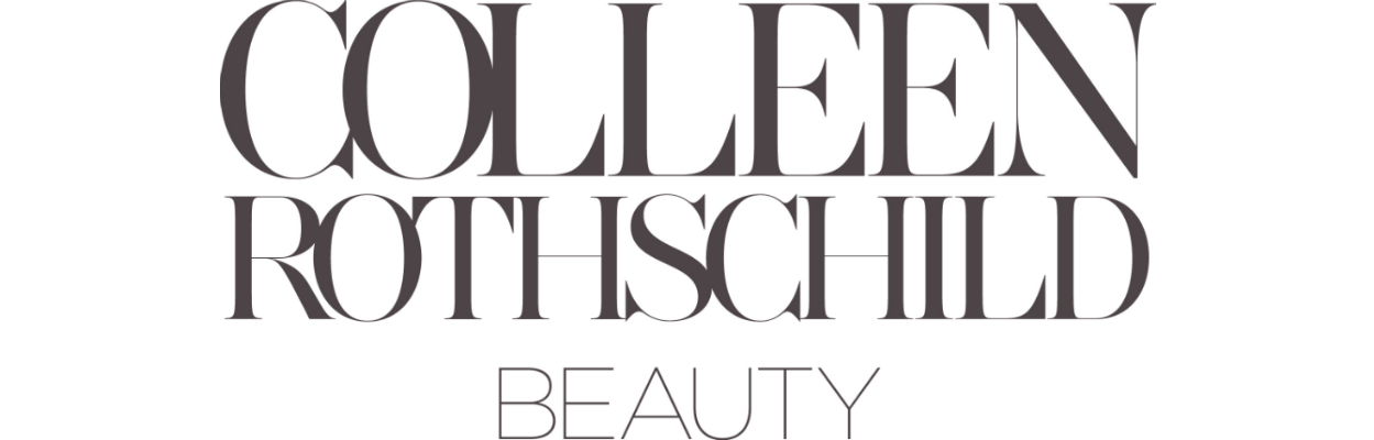 Colleen Rothschild Beauty affiliate program