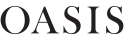 Oasis Fashions Ltd (US) affiliate program