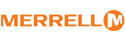 Merrell (UK) Wolverine Europe Retail Ltd affiliate program