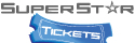 SuperStarTickets affiliate program