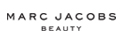 MarcJacobsBeauty affiliate program