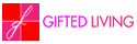 Gifted Living affiliate program