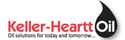 Keller-Heartt affiliate program