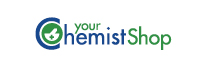 Your Chemist Shop Pty Ltd affiliate program
