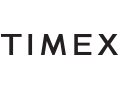 Timex US/CAN