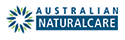 Australian NaturalCare affiliate program