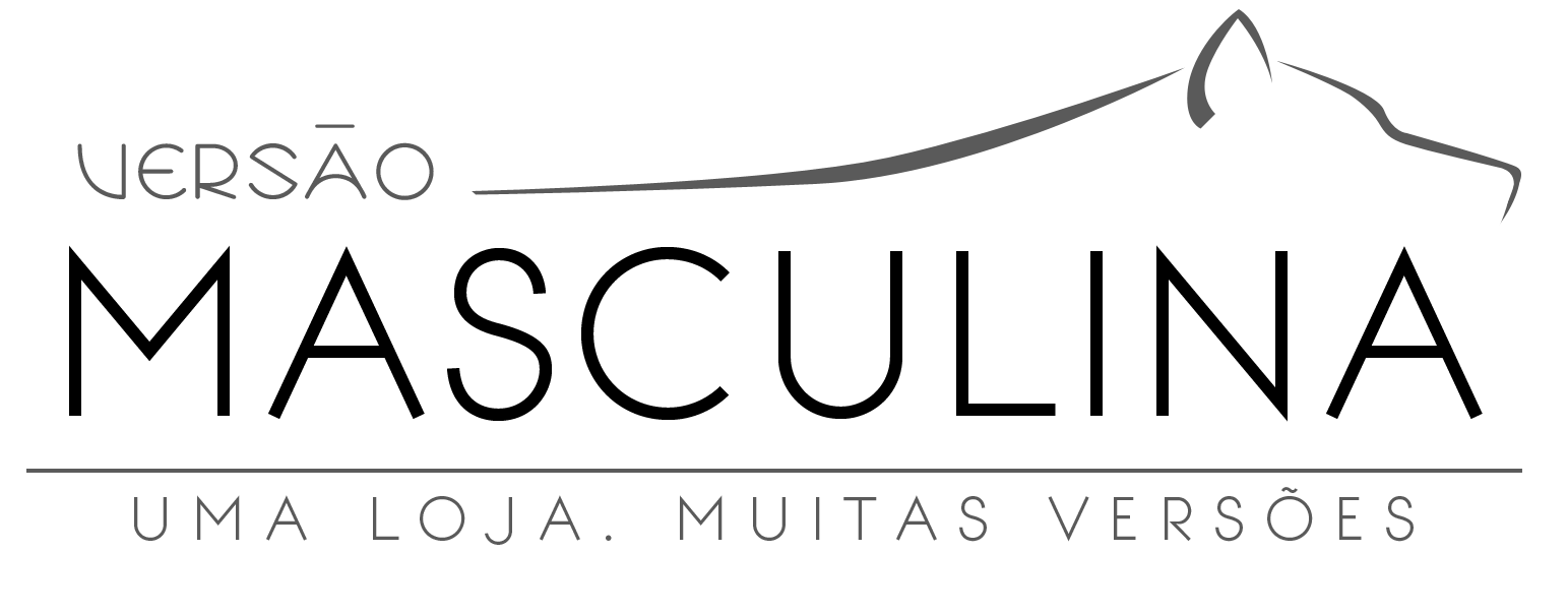 Versão Masculina affiliate program