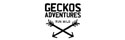 Geckos Adventures AU affiliate program
