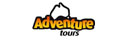 Adventure Tours Australia affiliate program