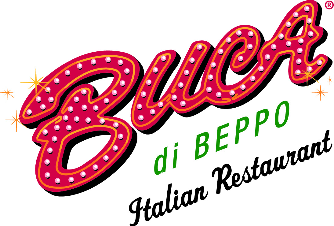 Buca Di Beppo affiliate program
