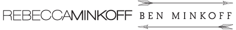 Rebecca Minkoff UK affiliate program
