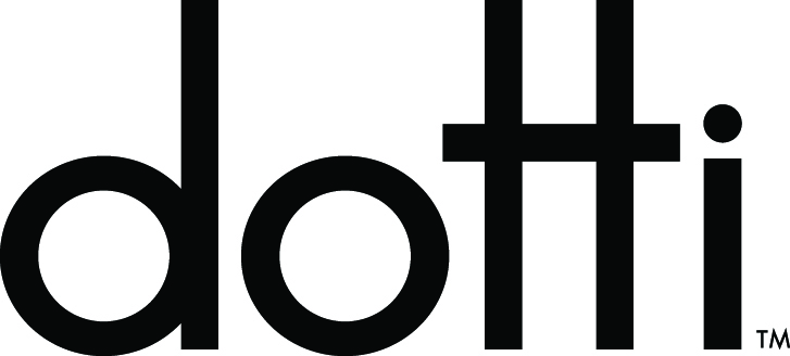 Dotti NZ affiliate program