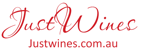 Just Wines Australia affiliate program