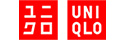 UNIQLO USA affiliate program